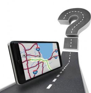 optimizacion de rutas