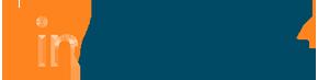 Logo Inalambrik
